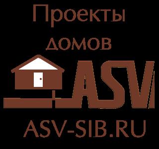 Интерьеры домов из бревна